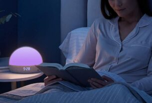 white-noise-machines-are-a-sleep-game-changer:-here-are-our-favorites
