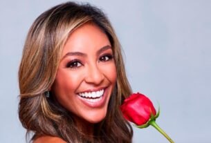 tayshia-adams-says-of-new-'bachelorette'-hosting-gig:-'my-presence-matters'