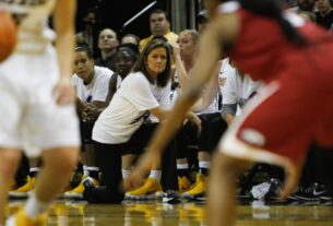 mizzou-women-end-season-with-a-whimper-against-arizona-state