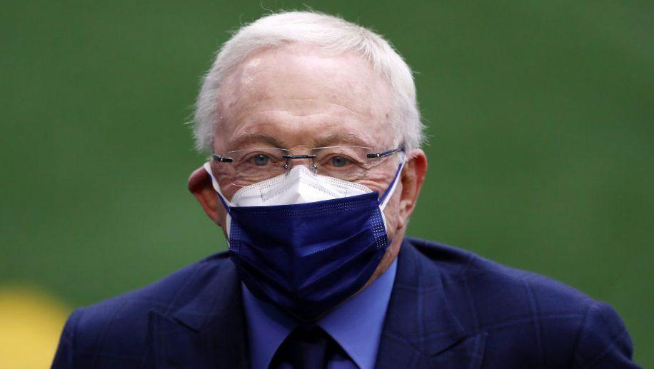 mute-button-keeps-jerry-jones-from-interjecting-during-friday's-ownership-call
