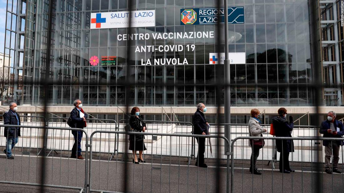 europe's-vaccine-rollout-needs-astrazeneca-—-but-public-confidence-is-dented