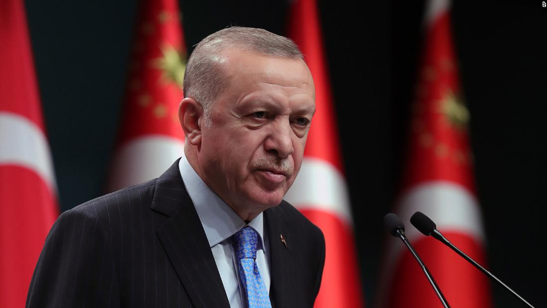 turkey-withdraws-from-treaty-that-protects-women