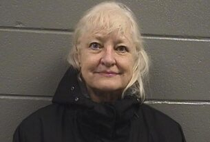 'serial-stowaway'-arrested-again-at-chicago's-o'hare-airport