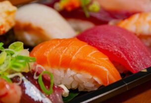 taiwan-urges-citizens-not-to-change-their-name-to-'salmon'-to-get-free-sushi