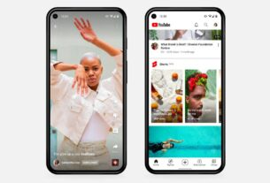 youtube's-tiktok-competitor-hits-the-us