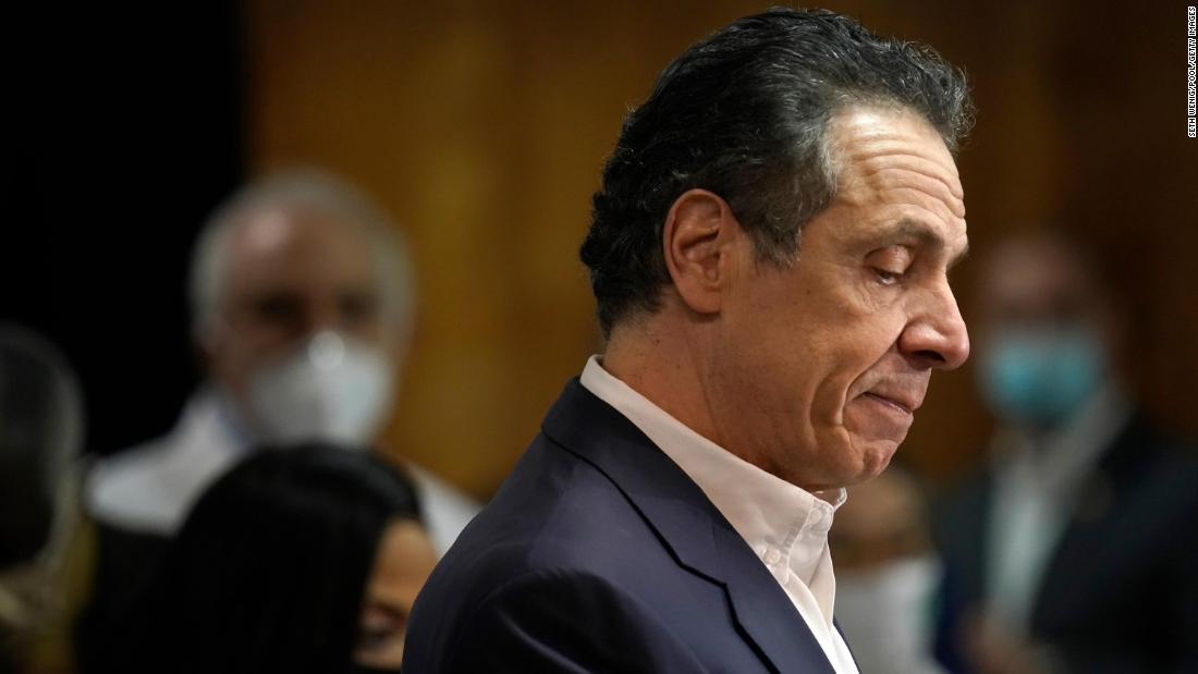 analysis:-cuomo-hasn't-resigned-because-he-still-has-support-from-democratic-voters