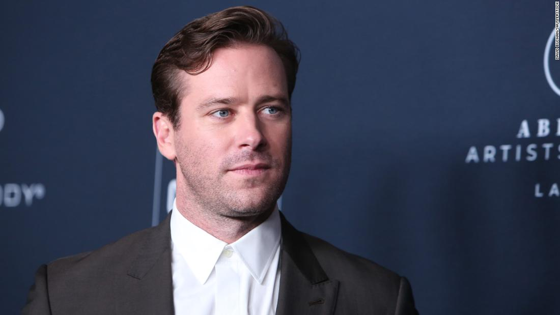 armie-hammer-is-under-police-investigation-for-sexual-assault