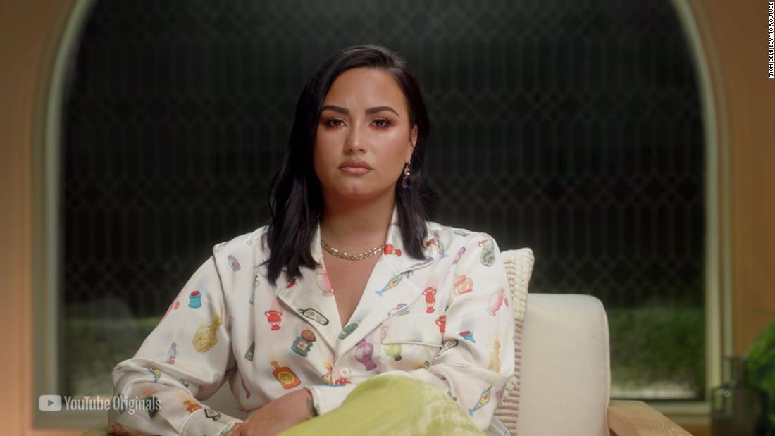 demi-lovato's-'dancing-with-the-devil'-was-'her-opportunity-to-tell-the-truth'