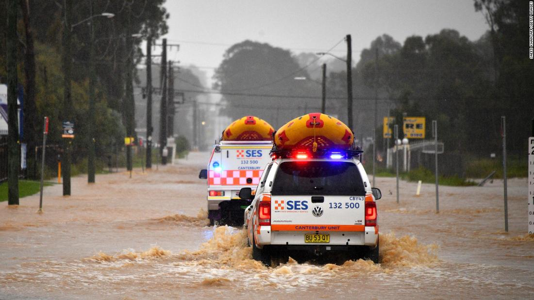once-in-a-century-flooding-hits-australia