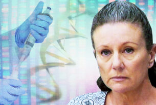 genetics-may-free-a-woman-convicted-of-killing-her-4-babies-and-help-others-explain-the-unexplainable