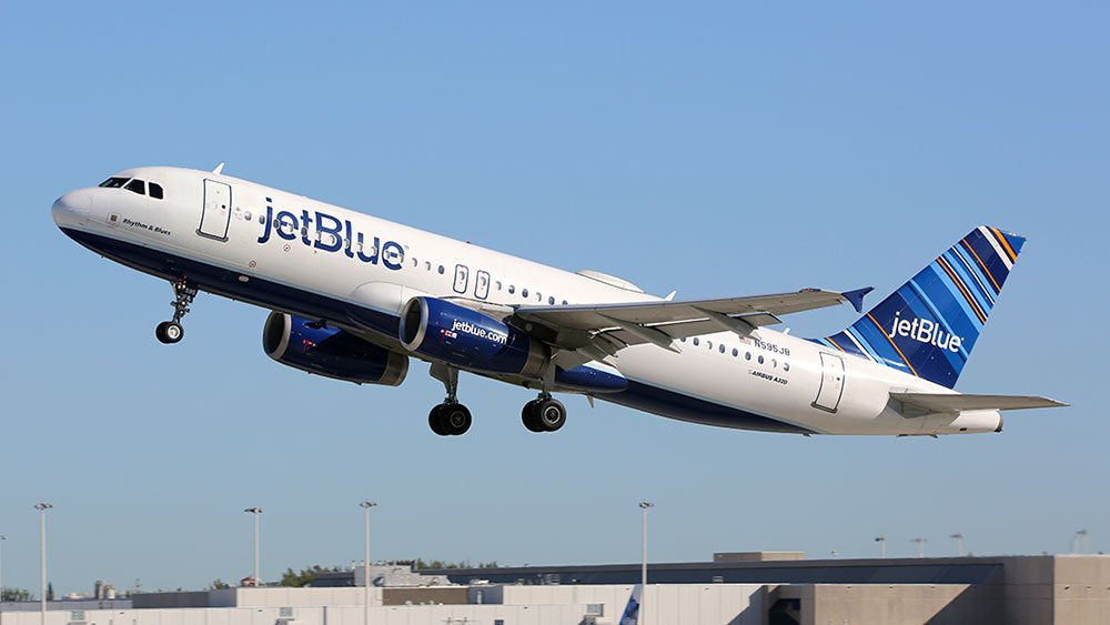jetblue-stock:-is-it-a-buy-right-now?-here's-what-earnings,-jblu-stock-chart-show