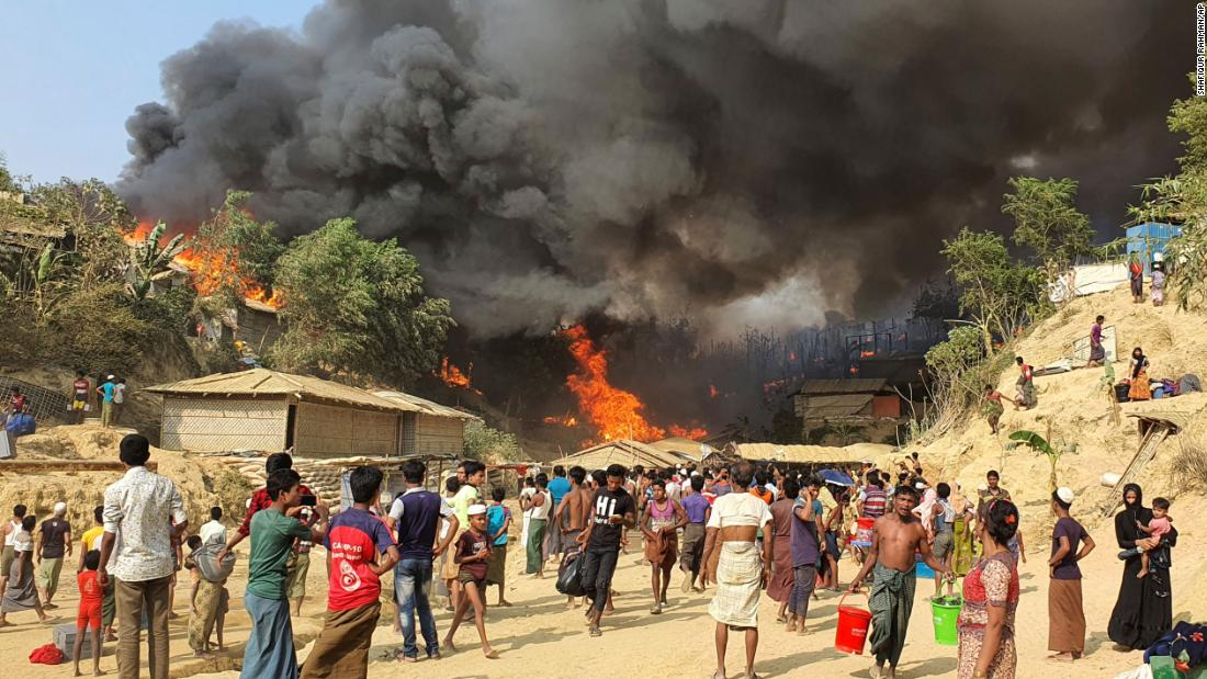 massive-fire-destroys-homes-of-thousands-in-bangladesh-rohingya-refugee-camps