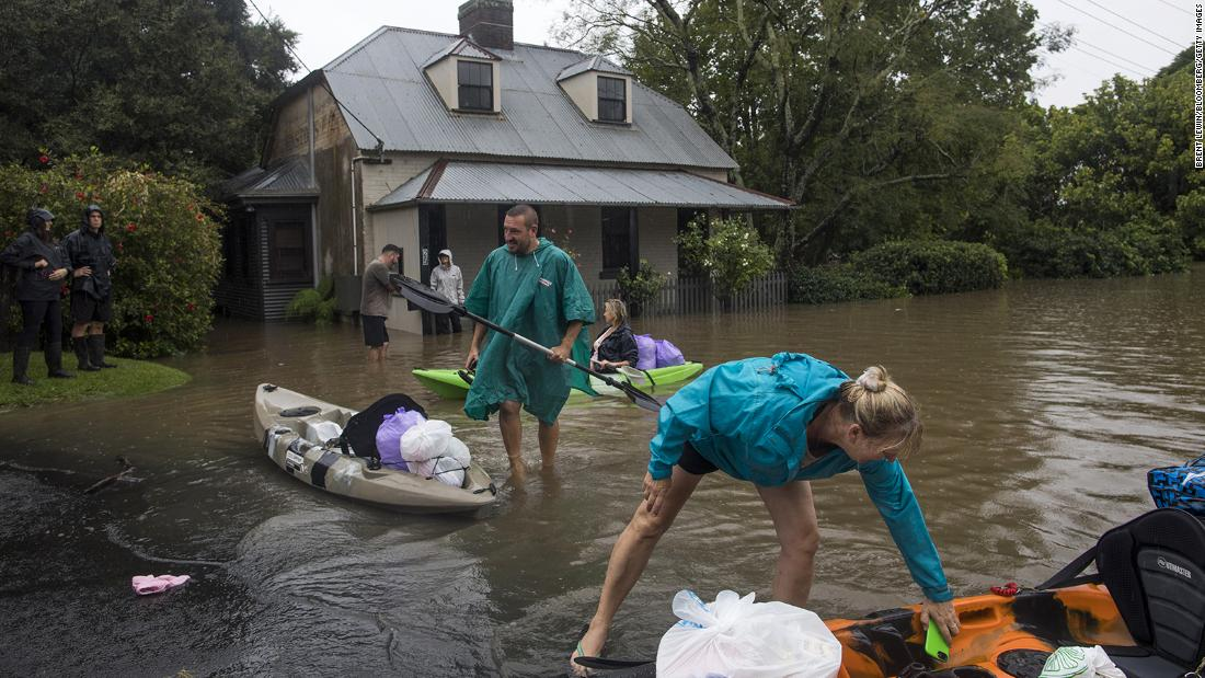 thousands-evacuated-in-australia-as-'life-threatening'-floods-inundate-new-south-wales