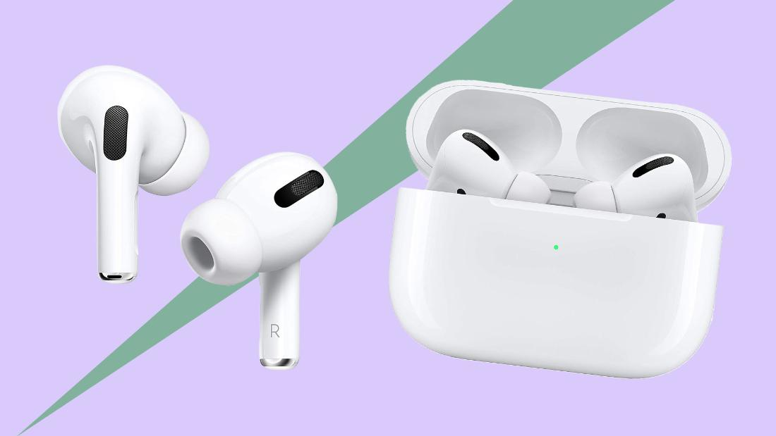airpods-pro-are-back-down-to-$199.98-at-amazon