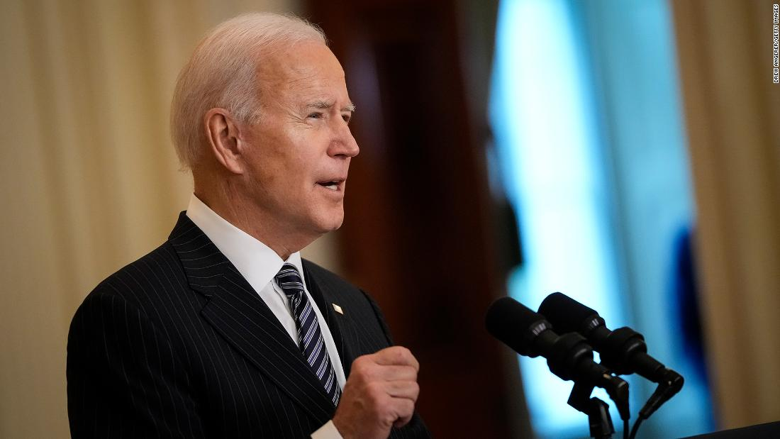 biden-pushes-house-passed-gun-reforms-in-the-wake-of-colorado-mass-shooting