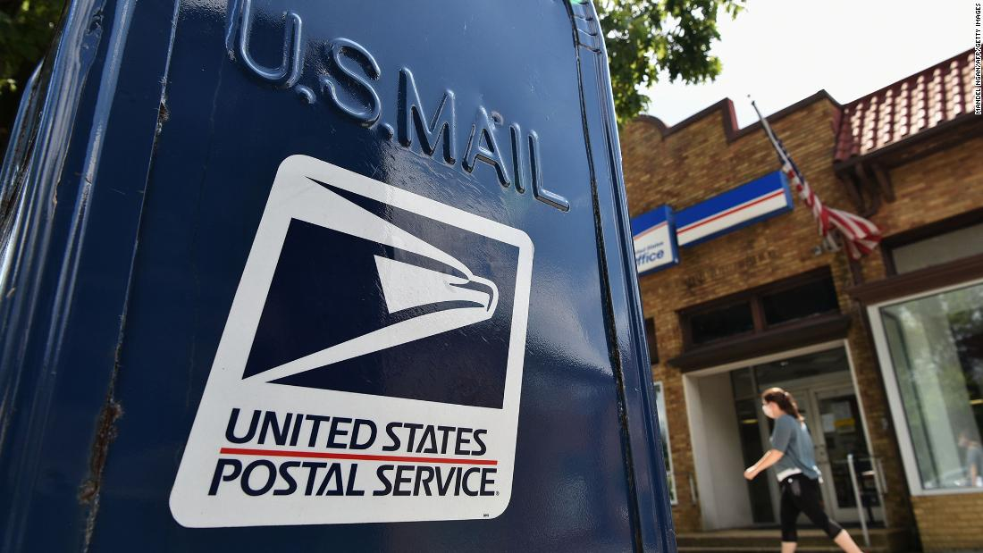 postmaster-general-set-to-announce-10-year-plan-including-longer-mail-delivery-times-and-cuts-to-post-office-hours