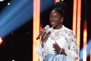 'american-idol'-contestant-faints-following-performance