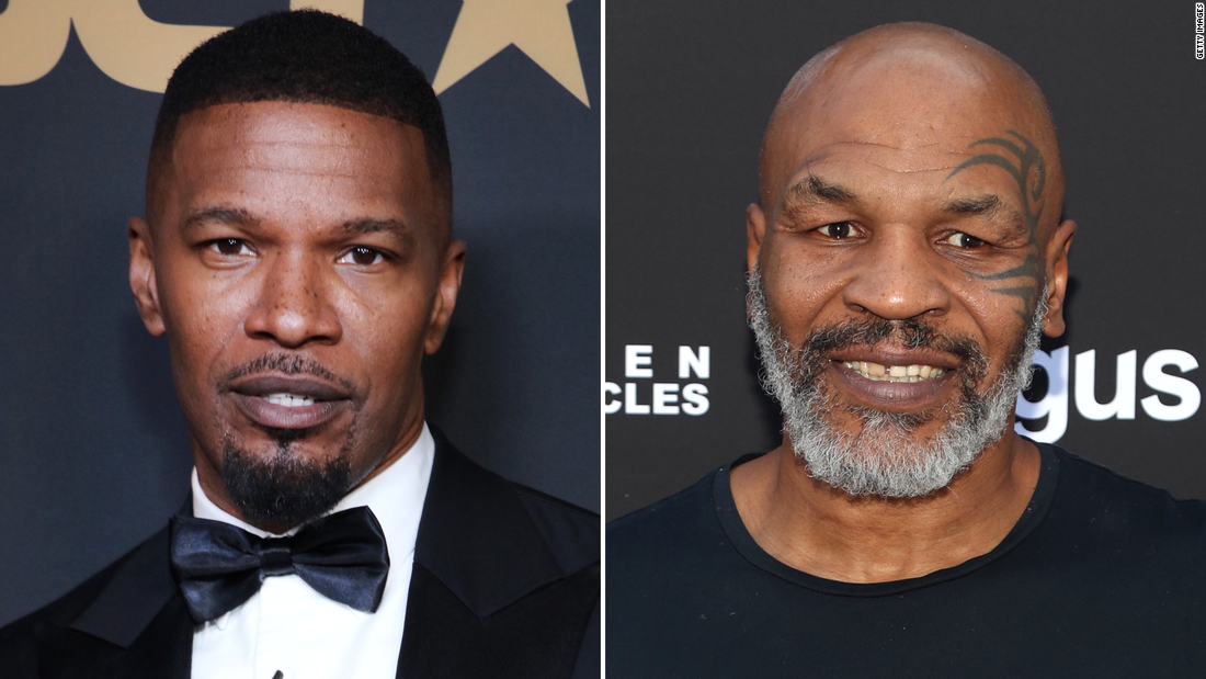jamie-foxx-set-to-play-mike-tyson-in-a-limited-series