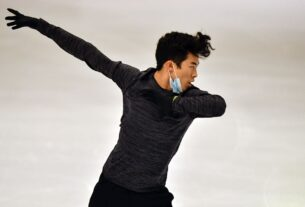 us-skating-team-stronger-than-most-for-recent-world-events