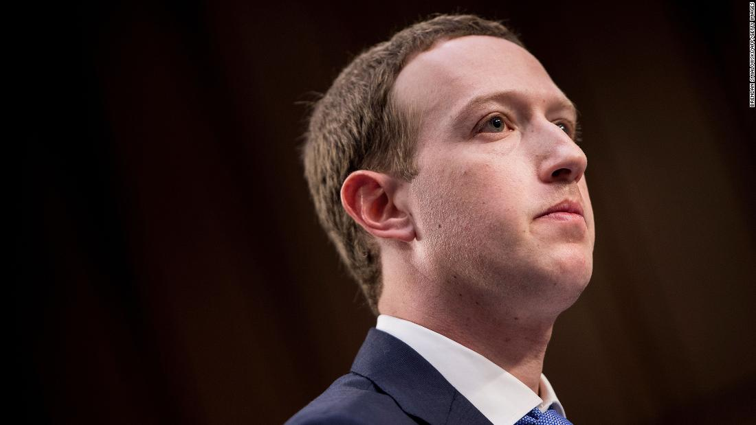 facebook-accused-of-failing-to-provide-a-'safe'-environment-for-users
