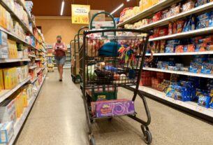 amazon-was-supposed-to-kill-instacart.-instead-instacart-became-a-mini-amazon