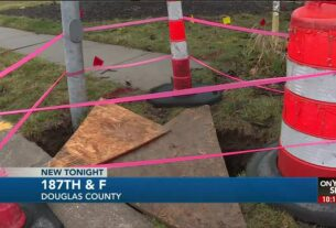 growing-sinkhole-in-neighborhood-raises-concerns