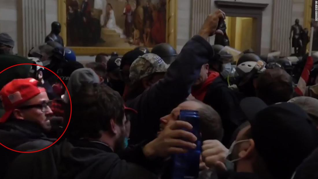 videos-show-ally-of-marjorie-taylor-greene-among-mob-inside-capitol-during-january-6-riot
