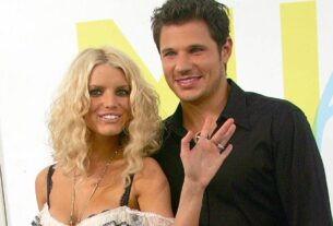 jessica-simpson-includes-heartbreaking-entry-about-ex-nick-lachey-in-paperback-edition-of-'open-book'