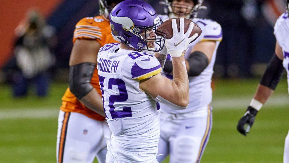 "kyle-rudolph-""extremely-grateful""-for-giants-medical-staff"