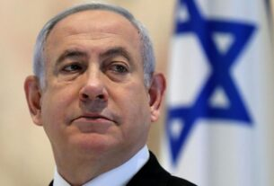 israel-election-exit-polls-point-to-stalemate-for-netanyahu