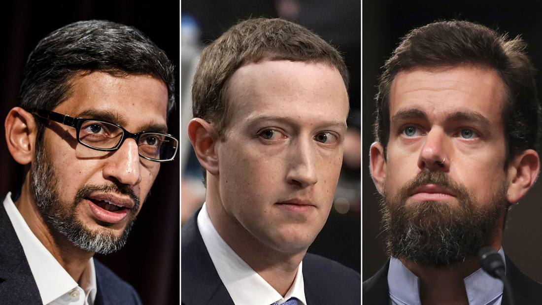 congress-is-about-to-grill-the-top-social-media-ceos.-what-questions-do-you-have?