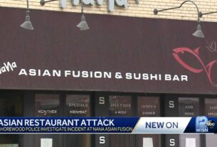 incident-at-asian-restaurant-sparks-support