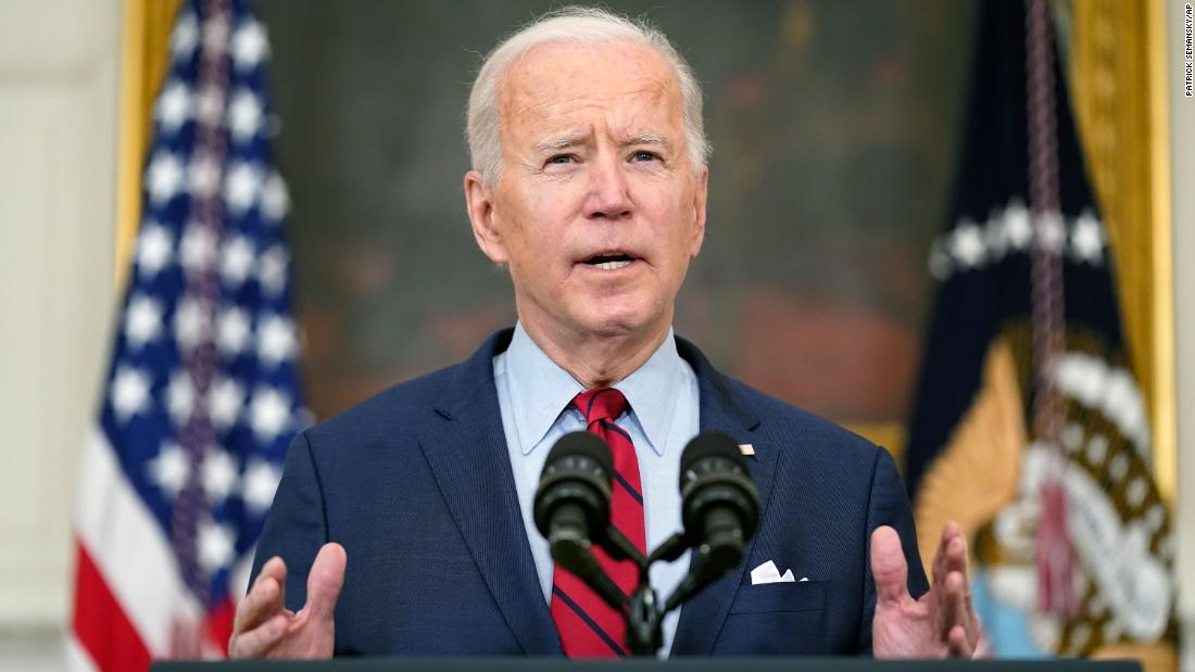 biden-holds-first-presidential-news-conference
