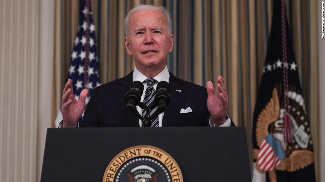 biden-announces-new-vaccination-goal-in-his-first-white-house-news-conference:-200-million-shots-in-first-100-days