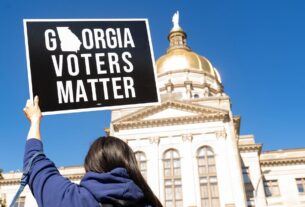 georgia-house-set-to-pass-sweeping-bill-that-would-restrict-voting-access