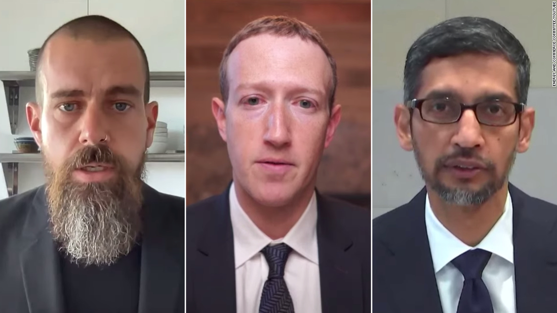facebook,-twitter-and-google-ceos-grilled-by-congress-on-misinformation