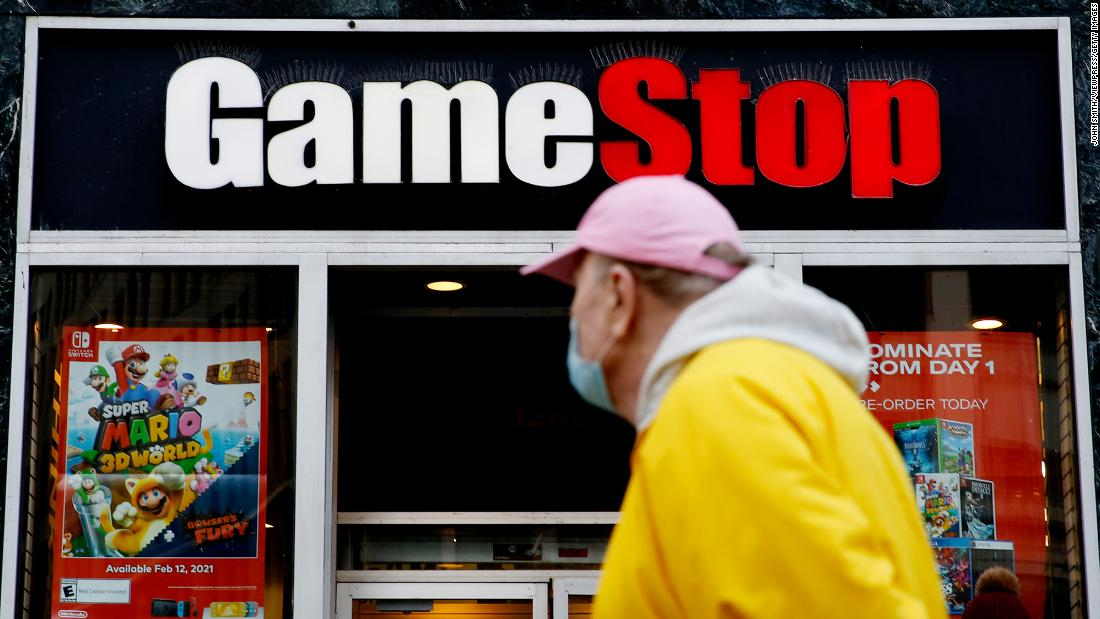 gamestop-earnings-fall-short-of-expectations,-but-online-sales-offer-some-hope