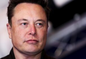 elon-musk-is-trying-to-win-china-back