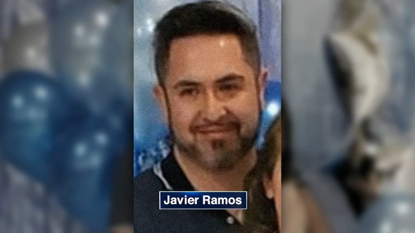 uber-driver-fatally-shot-trying-to-fight-carjacker