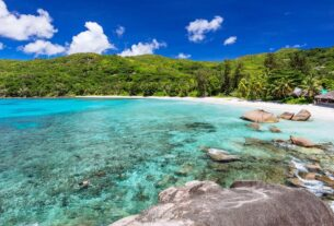 how-the-seychelles-is-racing-to-become-the-world's-safest-destination