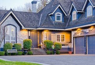 make-the-switch-from-a-30-to-15-year-mortgage
