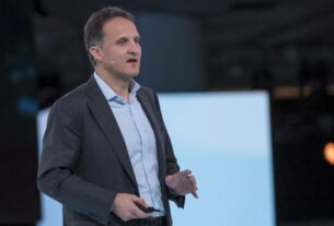 amazon's-cloud-business-has-a-new-ceo