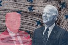 the-great-undoing:-which-of-trump's-policies-will-biden-reverse?
