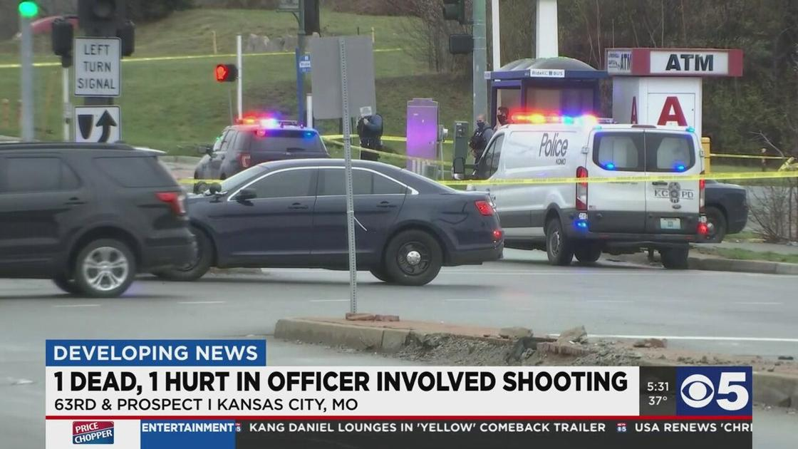 community-reacts-after-man-dies-in-police-shooting