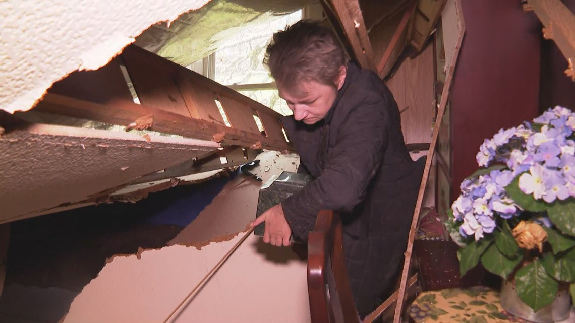 woman-details-making-it-out-of-home-during-storm