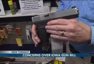gun-dealers-concerned-about-permitless-carry