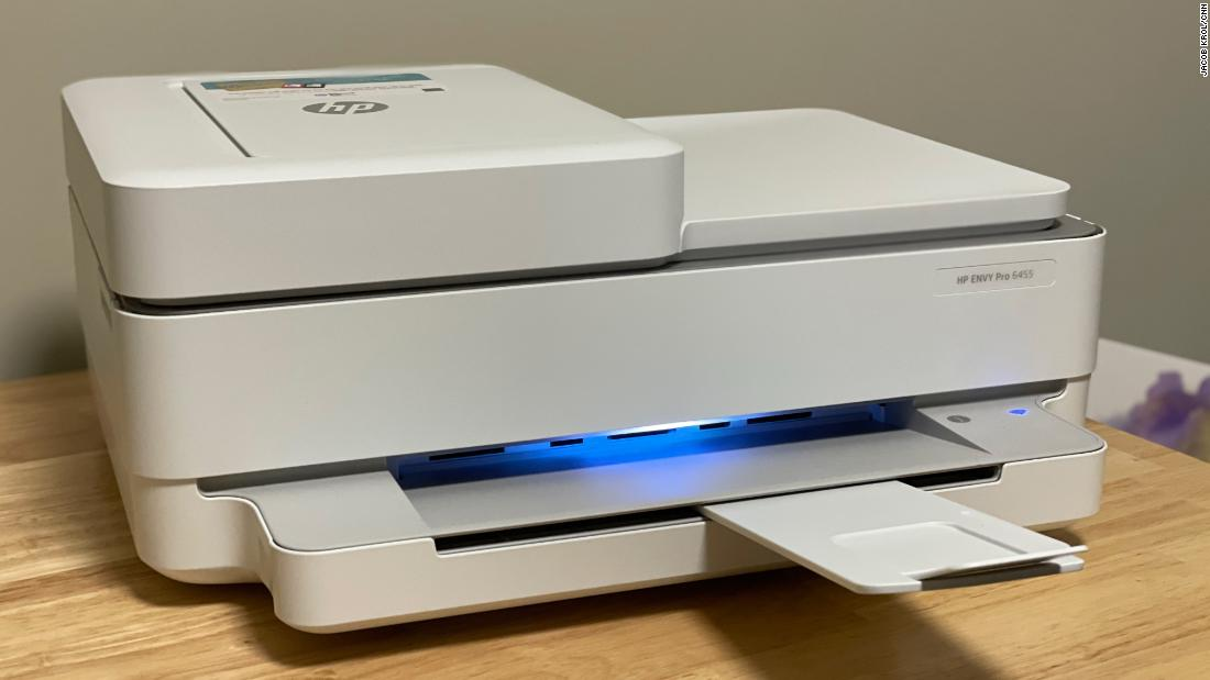 it's-2021,-you-should-own-a-printer:-this-is-our-favorite
