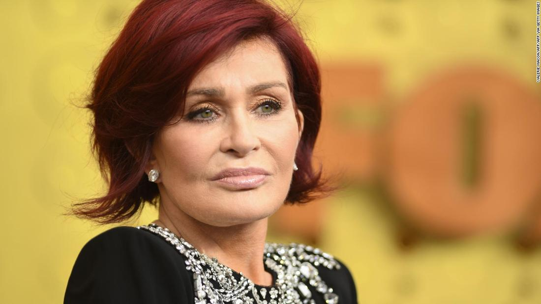 sharon-osbourne-is-out-of-'the-talk'