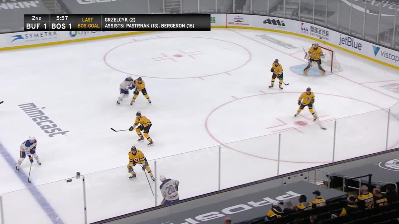 kyle-okposo-with-a-goal-vs.-boston-bruins