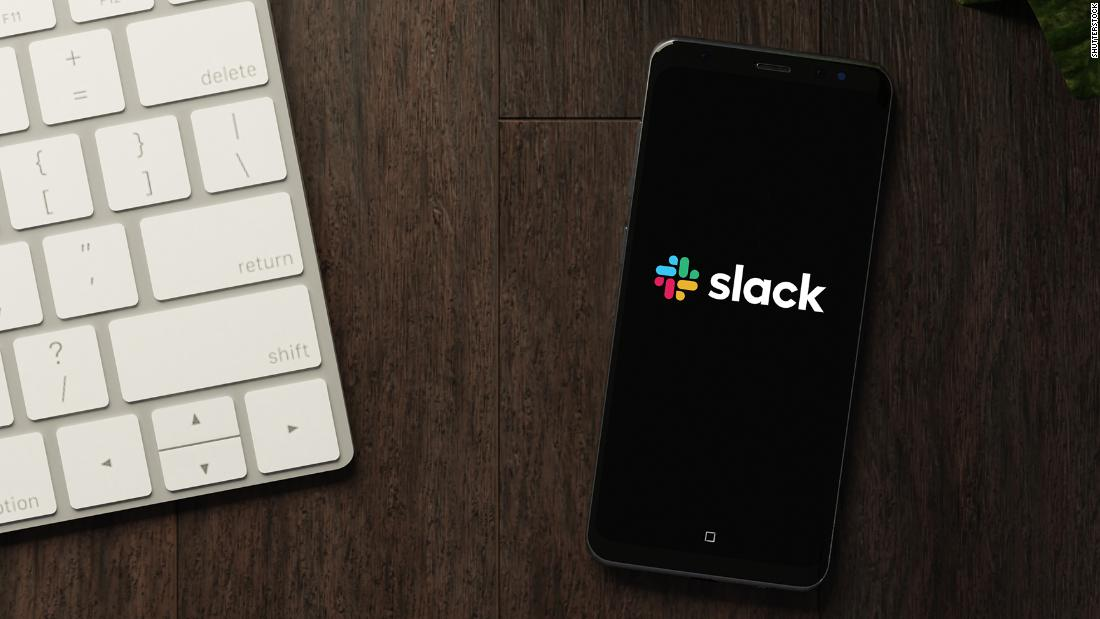 slack-announced-it-would-let-you-dm-anyone.-then-people-pointed-out-that-might-be-a-really-bad-idea